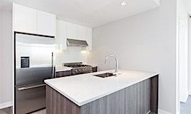 1506-4900 Lennox Lane, Burnaby, BC, V5H 0G9