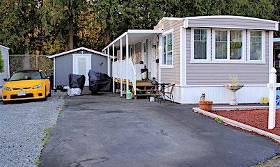 54-8220 King George Boulevard, Surrey, BC, V3W 6E1