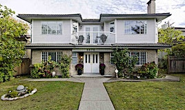 6670 Sperling Avenue, Burnaby, BC, V5E 2V7