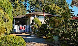 10226 125a Street, Surrey, BC, V3V 4Z5