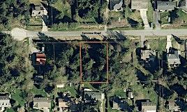 Lot 23,  Fairview Road, Gibsons, BC, V0N 1V3