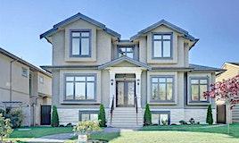 4306 Parkwood Crescent, Burnaby, BC, V5G 2J5