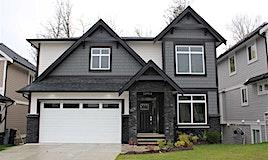 35914 Emily Carr Crescent, Abbotsford, BC, V3G 0E9