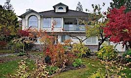 6467 N Gale Avenue, Sechelt, BC, V0N 3A5