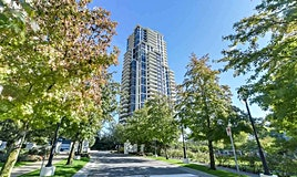 302-2138 Madison Avenue, Burnaby, BC, V5C 6T6