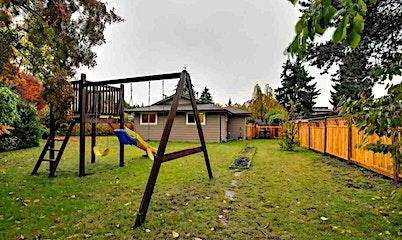 15227 Hummingbird Place, Surrey, BC, V3R 6T7