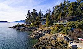 5818 Eagle Island, West Vancouver, BC, V7W 1V5