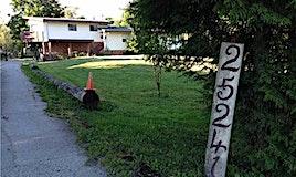 25241 Dewdney Trunk Road, Maple Ridge, BC, V4R 1X8