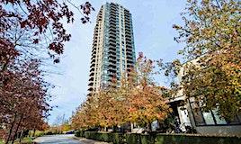 1403-2345 Madison Avenue, Burnaby, BC, V5C 0B4