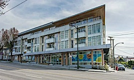 310-4338 Commercial Street, Vancouver, BC, V5N 4G6