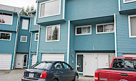 12-822 Gibsons Way, Gibsons, BC, V0N 1V7