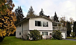 3276 Cardinal Drive, Burnaby, BC, V5A 2T6