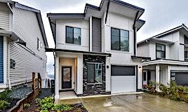 7-47042 Macfarlane Place, Chilliwack, BC, V2R 0P3