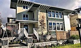 212 W 6th Street, North Vancouver, BC, V7M 1K6