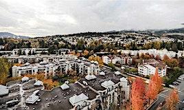 1705-1185 The High Street, Coquitlam, BC, V3B 0A9