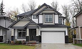 35926 Emily Carr Crescent, Abbotsford, BC, V3G 0E9