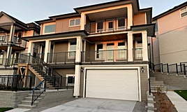 10148 246a Street, Maple Ridge, BC