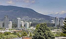 1012 Dory Street, Coquitlam, BC, V3C 4L2