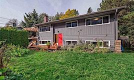 38137 Westway Avenue, Squamish, BC, V8B 0A9