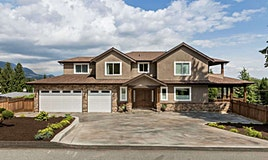 3029 Daybreak Avenue, Coquitlam, BC, V3C 2G3