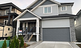 10113 246a Street, Maple Ridge, BC