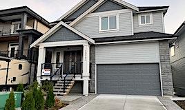 10113 246a Street, Maple Ridge, BC
