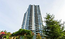 2301-288 Ungless Way, Port Moody, BC, V3H 0C9