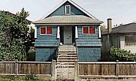 3821 Dominion Street, Burnaby, BC, V5G 1C1