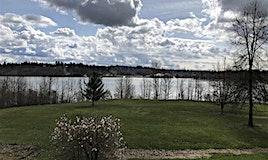 24608 Lougheed Highway, Maple Ridge, BC, V2W 1W1