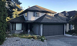965 Crystal Court, Coquitlam, BC, V3C 5X5
