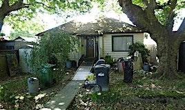 1051 Hudson Avenue, Richmond, BC, V7B 1J7
