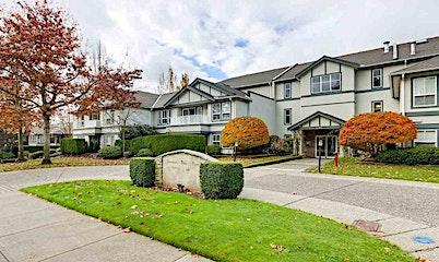 112-6385 121 Street, Surrey, BC, V3X 3K6
