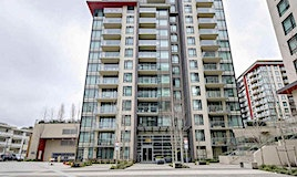 1101-7368 Gollner Avenue, Richmond, BC, V6Y 0H9