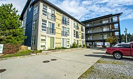 320-5604 Inlet Avenue, Sechelt, BC, V0N 3A3