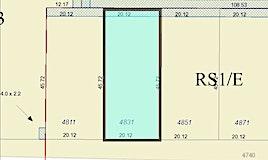 4831 Williams Road, Richmond, BC, V7E 1J7