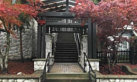 7411 Magnolia Terrace, Burnaby, BC, V5E 4K8