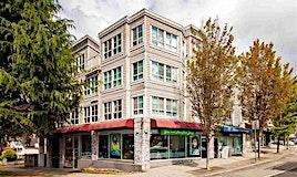 PH3-6991 Victoria Drive, Vancouver, BC, V5P 3Y7