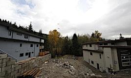3412 Mamquam Road, Squamish, BC, V8B 0A9