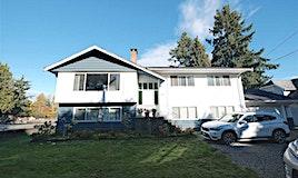 13591 Blundell Road, Richmond, BC, V6W 1B6
