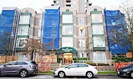 207-3463 Crowley Drive, Vancouver, BC, V5R 6C6