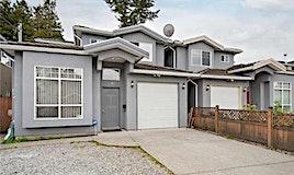 7462 Elwell Street, Burnaby, BC, V5E 1L4