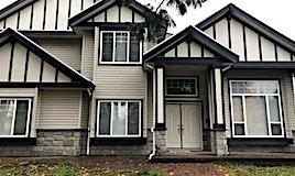 12475 92 Avenue, Surrey, BC, V3V 1G7