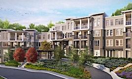 418-15436 31 Avenue, Surrey, BC, V5X 2K1