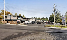 682 Gibsons Way, Gibsons, BC, V0N 1V9