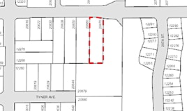 20670 123 Avenue, Maple Ridge, BC, V2X 4A9