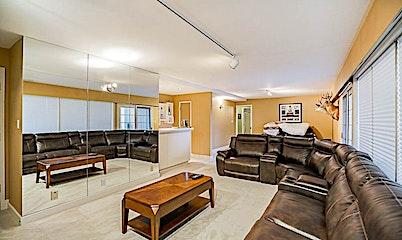 20659 46a Avenue, Langley, BC, V3A 3K1