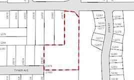20679 Tyner Avenue, Maple Ridge, BC, V2X 3V8