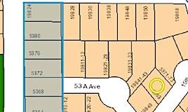 5380 198 Street, Langley, BC, V3A 1E9