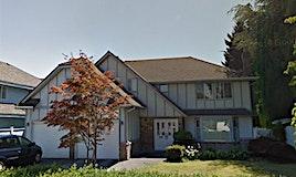 8220 Leonard Place, Richmond, BC, V7A 5B3