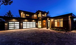 4280 Capilano Road, North Vancouver, BC, V7R 4J7